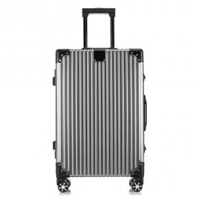 Aluminium Alloy Luggage