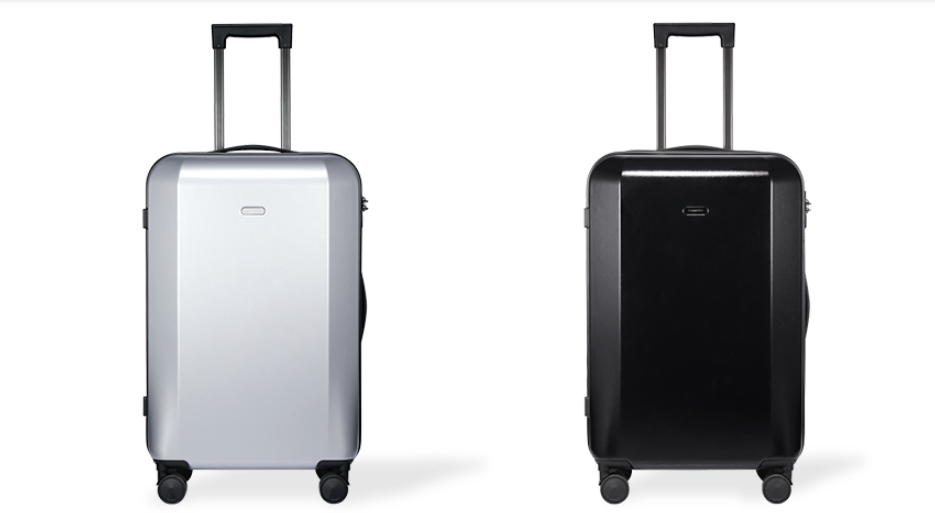 RPET luggage,RPET suitcase,RePET luggage,RePET suitcase,RPET Hard Shell Luggage,RPET Hard Shell Suitcase,Recycled RPET bags and suitcases,RPET hardside luggage,RPET hardside suitcase,RPET luggage manufacturer,RPET luggage Factory